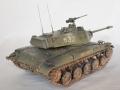 M41ウォーカーブルドッグ3