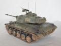 M41ウォーカーブルドッグ4