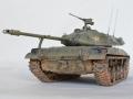 M41ウォーカーブルドッグ5