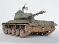 M41ウォーカーブルドッグ6