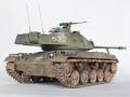 M41ウォーカーブルドッグ7