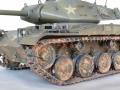M41ウォーカーブルドッグ8