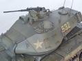 M41ウォーカーブルドッグ9