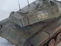 M41ウォーカーブルドッグ11