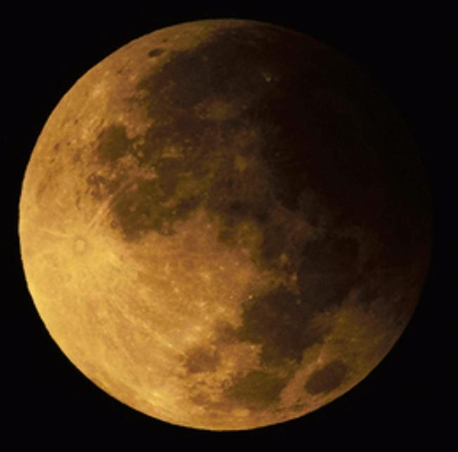 20160917半影月食