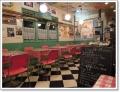 ボンジュール食堂3