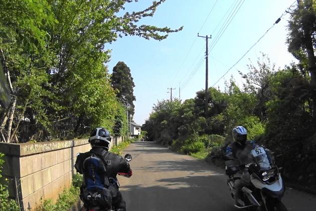 2016-05DOA012.jpg