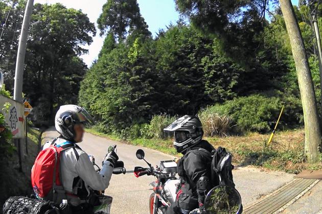 2016-05DOA017.jpg