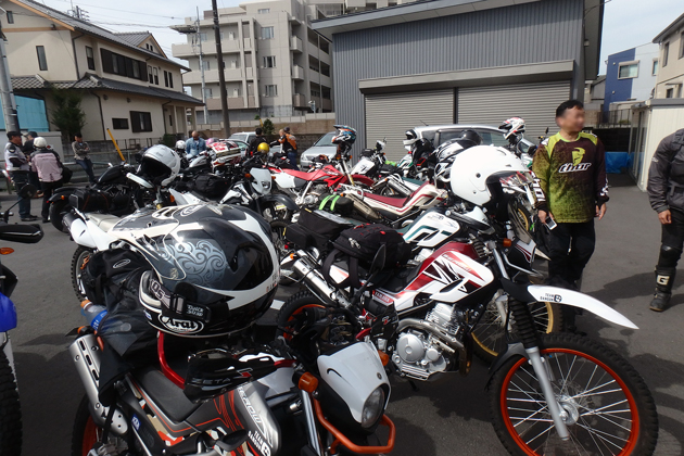2016-06Fujisan001.jpg