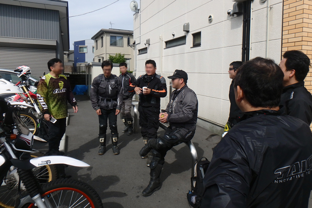 2016-06Fujisan002.jpg