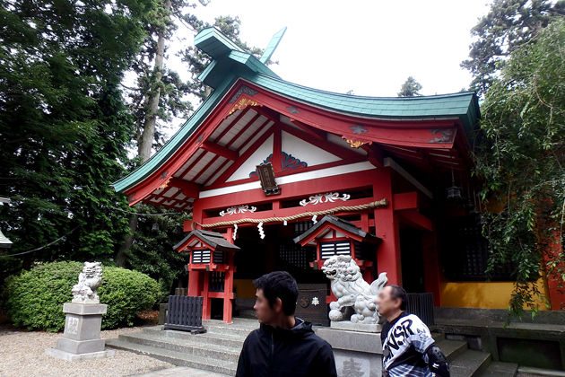 2016-06Fujisan003.jpg