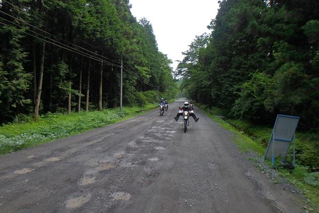 2016-06Fujisan005.jpg