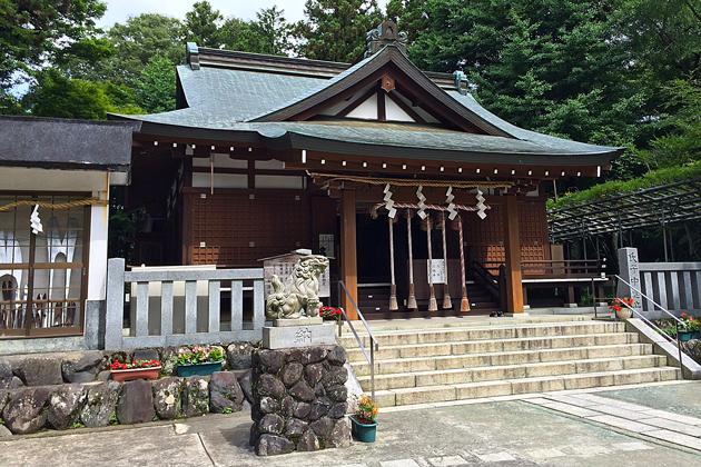 2016-06Fujisan009.jpg