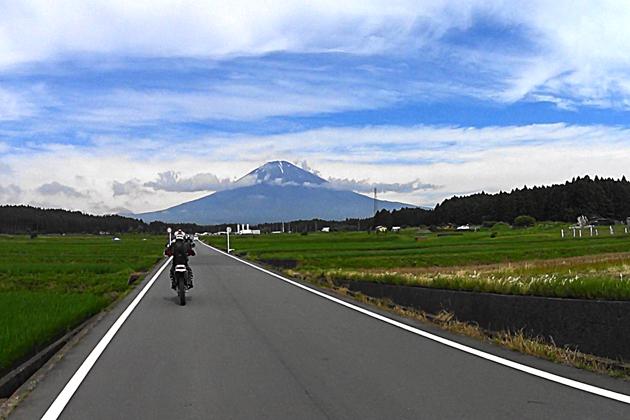 2016-06Fujisan011.jpg