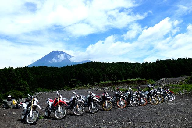 2016-06Fujisan015.jpg