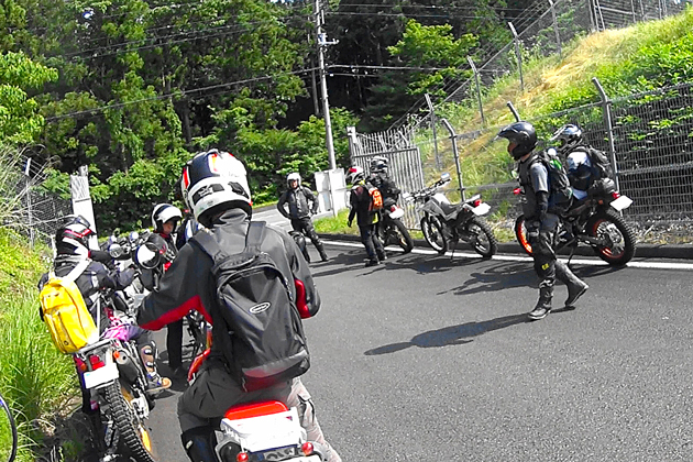 2016-06Fujisan042.jpg