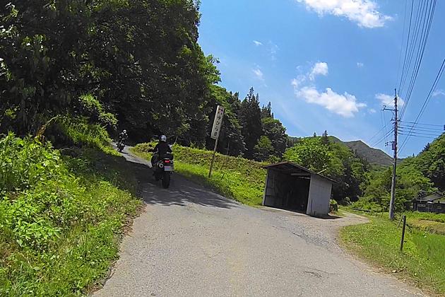 2016-06akmansawa004.jpg