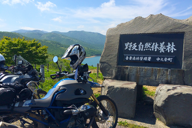 2016-06akmansawa033.jpg