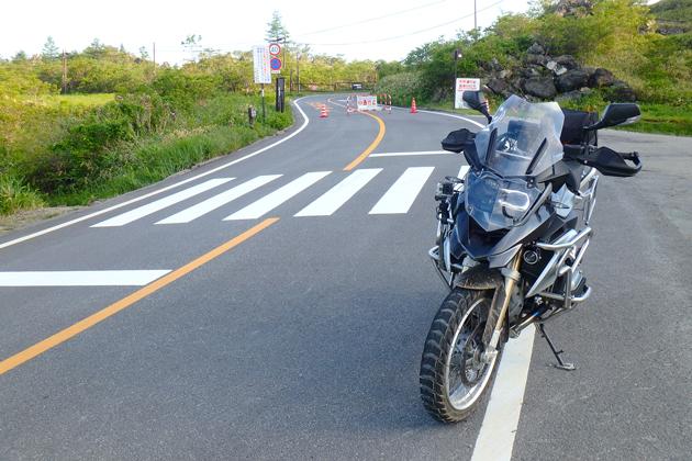 2016-06akmansawa036.jpg