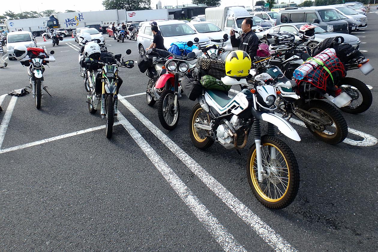 2016-07hukushima002.jpg