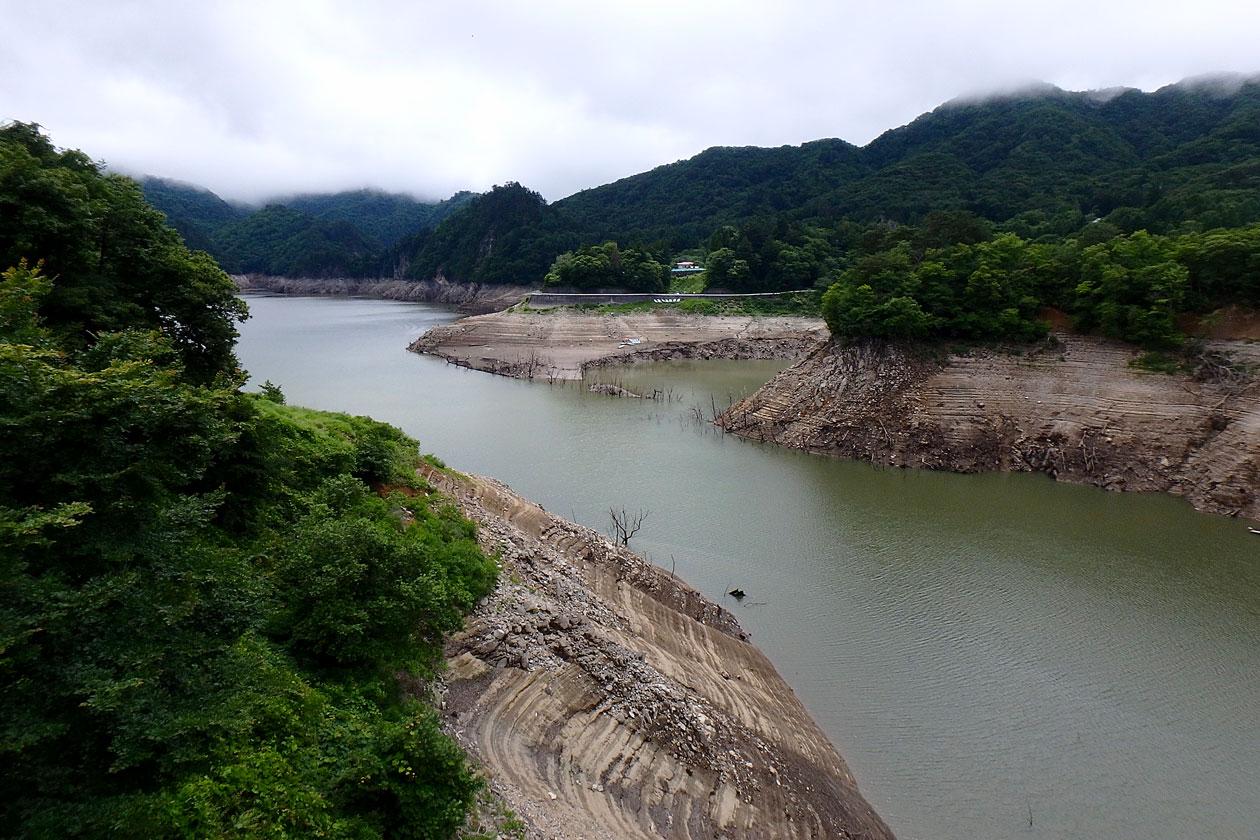 2016-07hukushima005.jpg