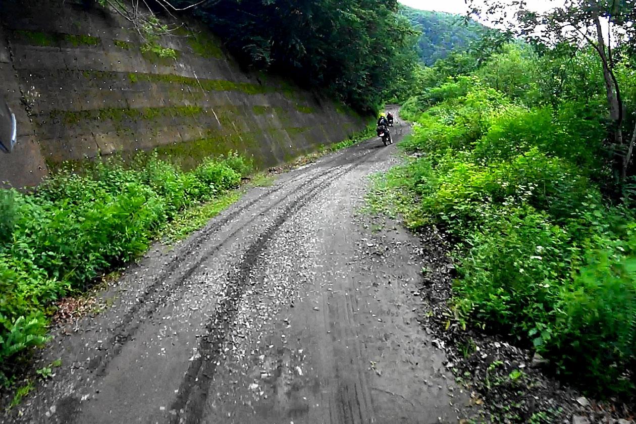 2016-07hukushima008.jpg