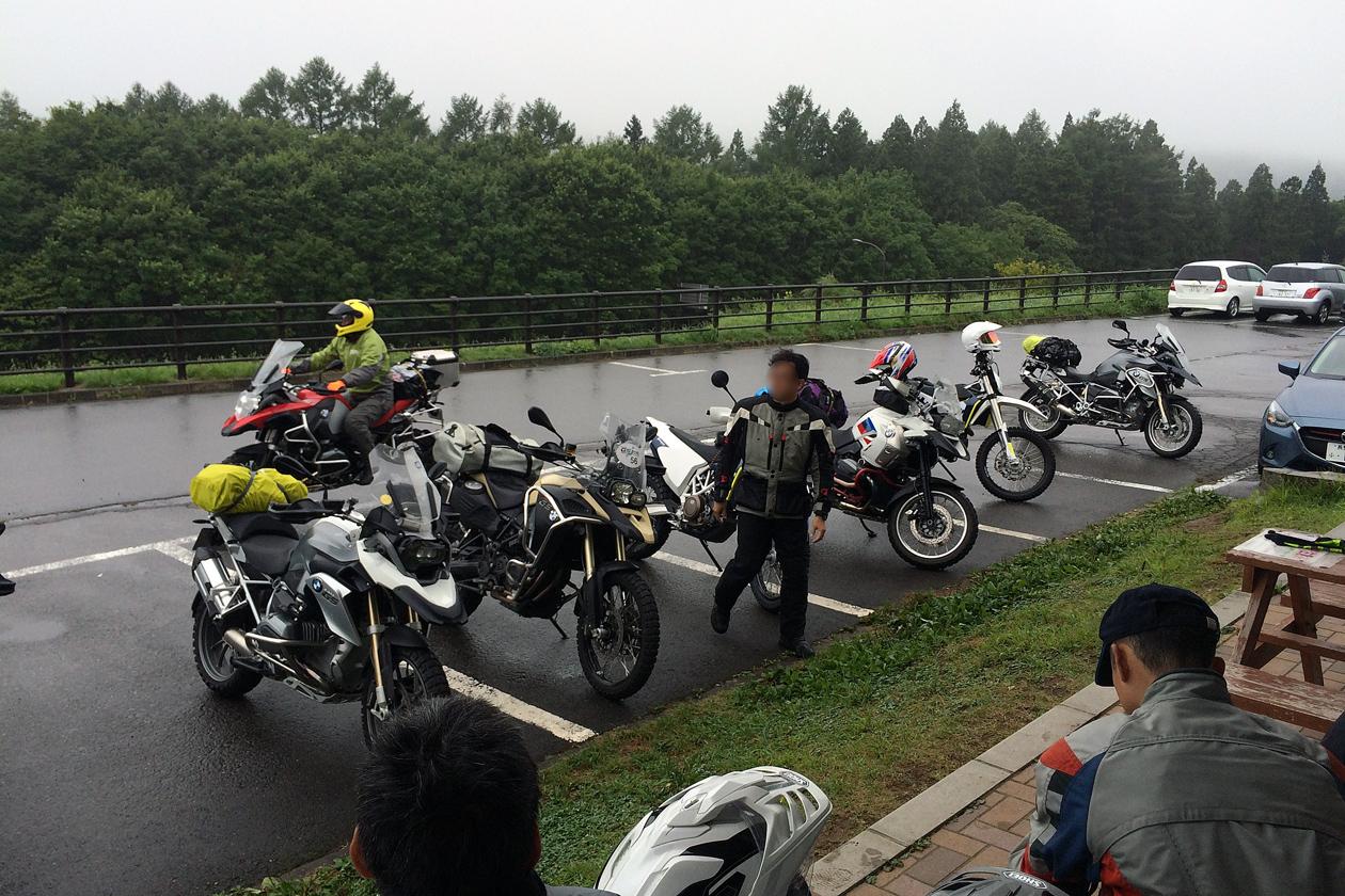 2016-08hakuba-uonuma007.jpg