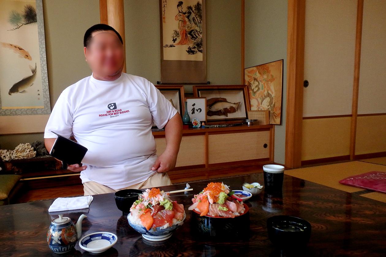 2016-08hakuba-uonuma046.jpg