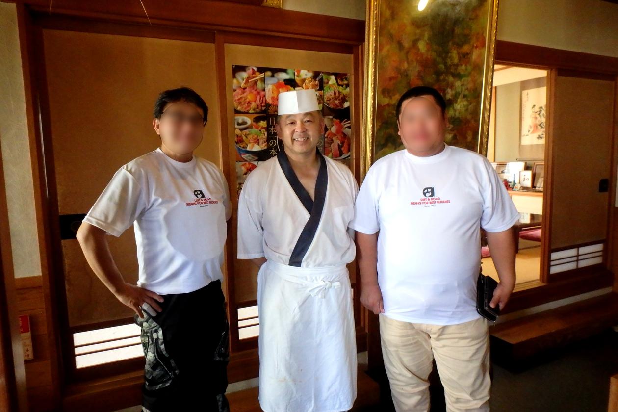 2016-08hakuba-uonuma047.jpg