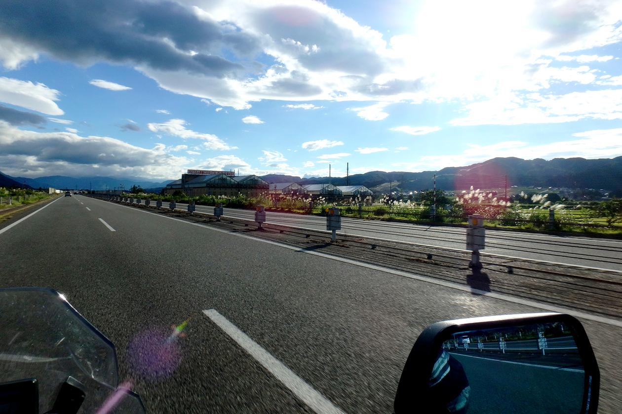 2016-08hakuba-uonuma051.jpg