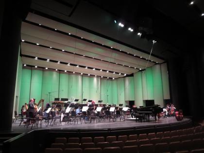 Artosphere 2016 / Festival Orchestra-3, 2016-5-31