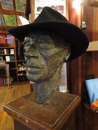 Henry Miller Library-10, 2016-6-8