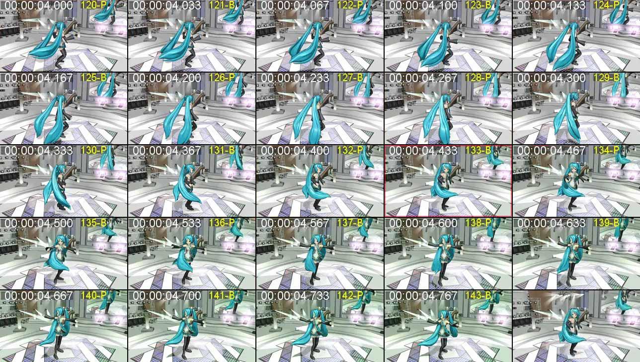 0102-1-frametile.jpg