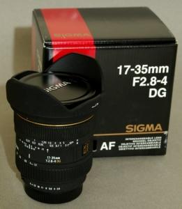 Sigma17-35-3a.jpg