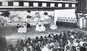 『日本地理風俗大系』9