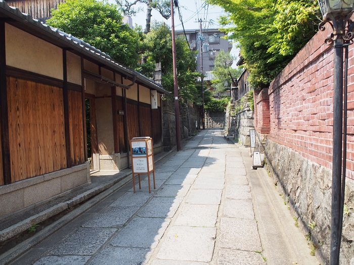 京都4_16_05_21
