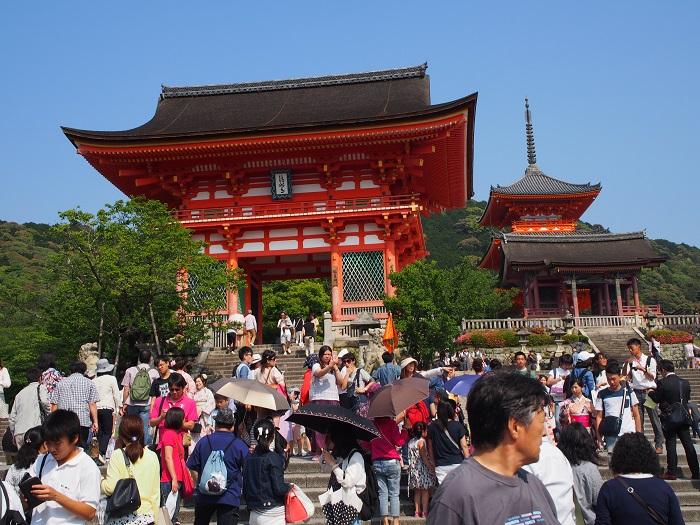 京都5_16_05_21