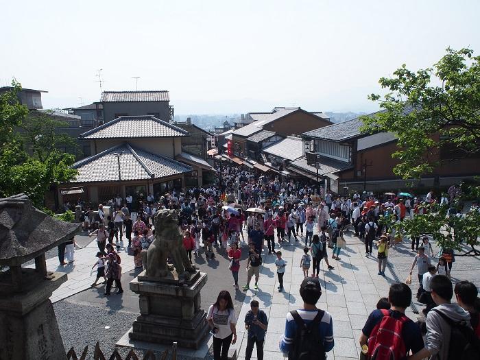 京都6_16_05_21