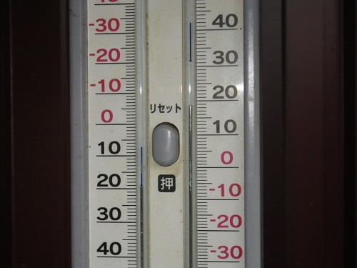 温度計16_08_31