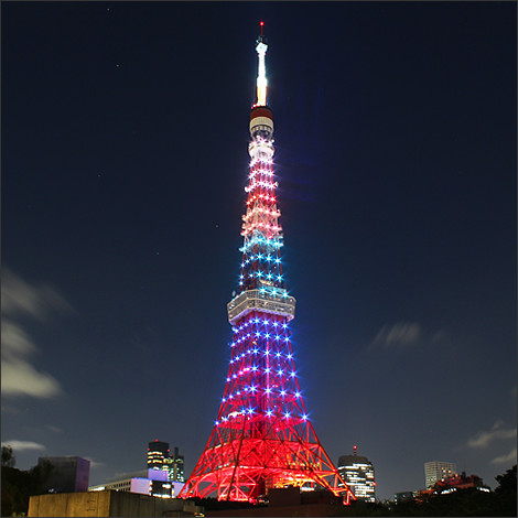 tokyotower2016jpg.jpg