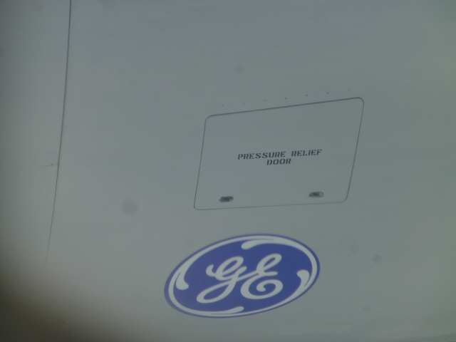 P1150437.jpg