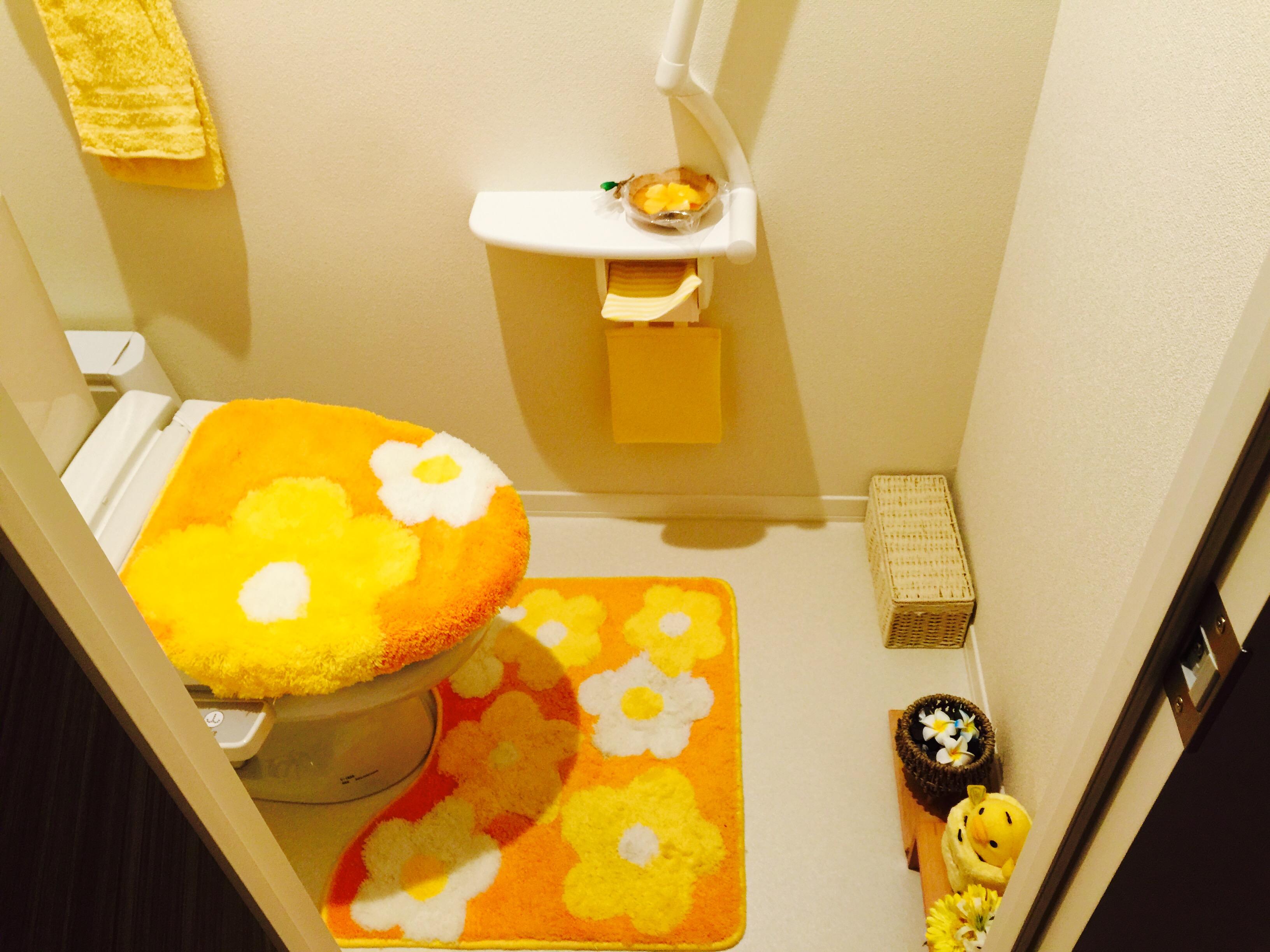 20161022トイレ
