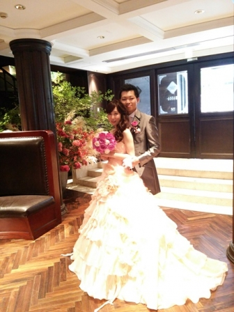 結婚写真1-1