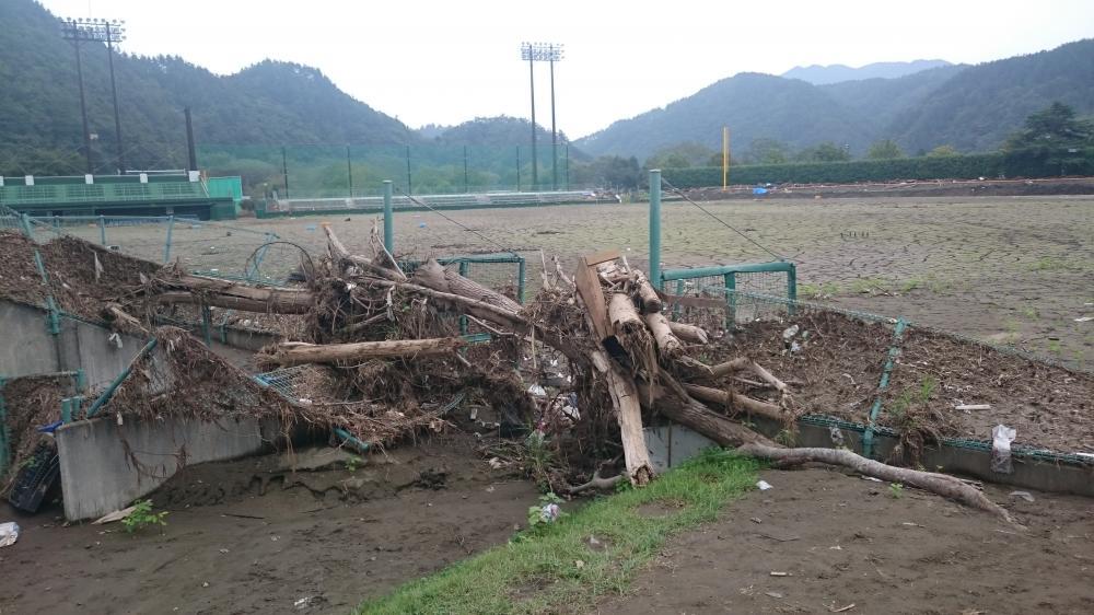 岩泉_野球場2