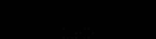 casanova_logo_.png