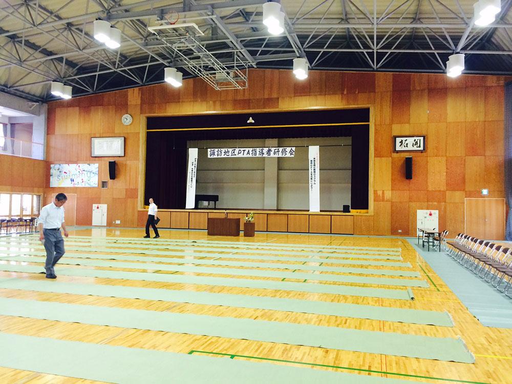 20160529_1.jpg
