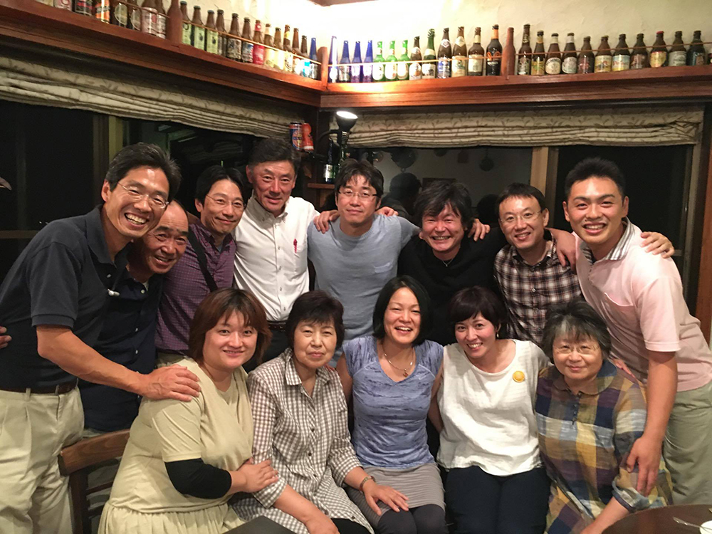20160831_nakama.jpg