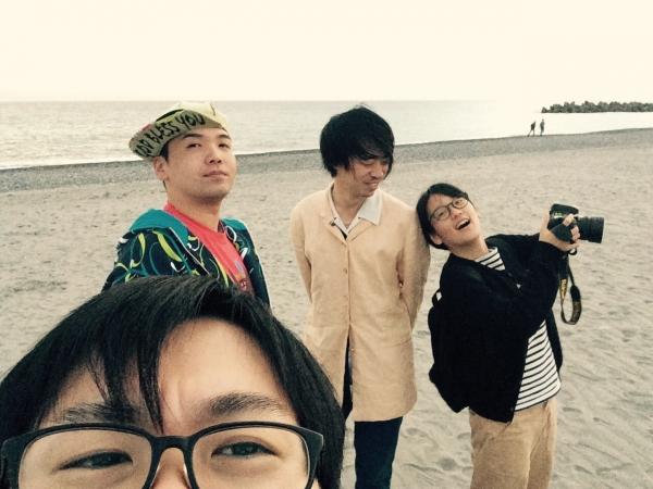 2016_10_30_001