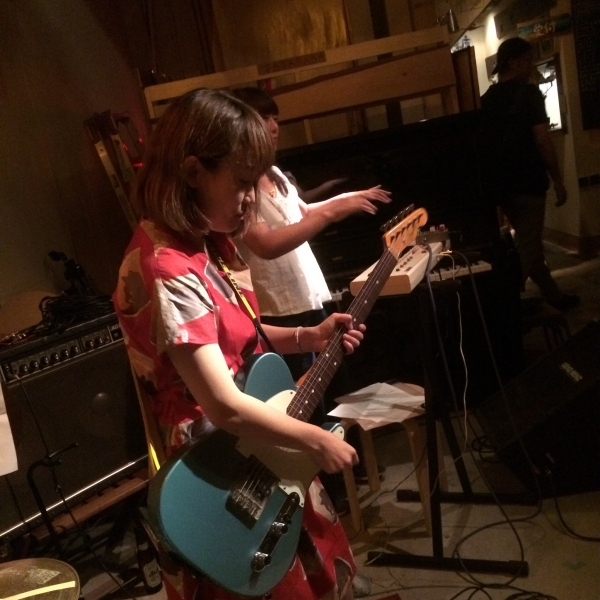 2016_07_10_002