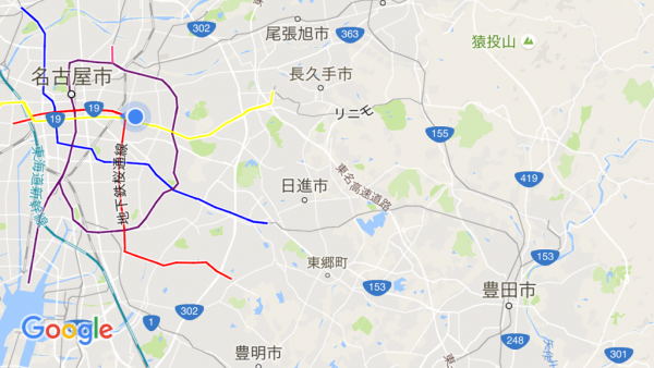 2016_09_11_001